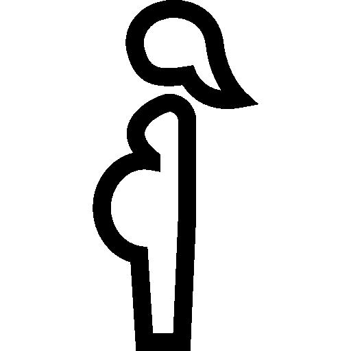 Это изображение имеет пустой атрибут alt; его имя файла - 29421.png